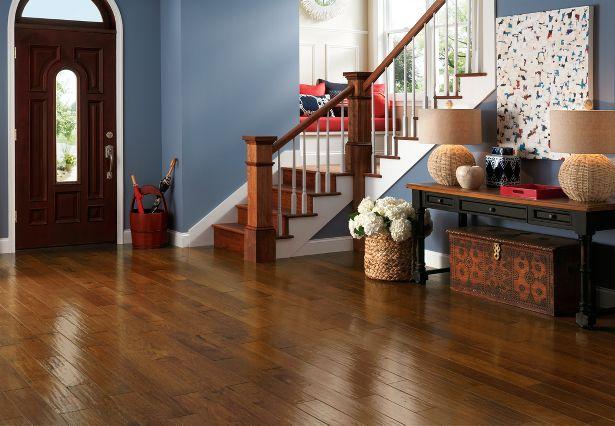 Hardwood Jk Carpets