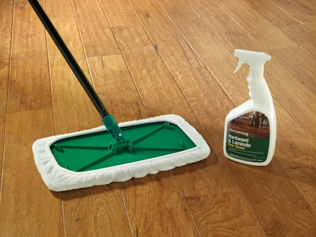 Best Laminate Wood Floor Mop Floor Matttroy